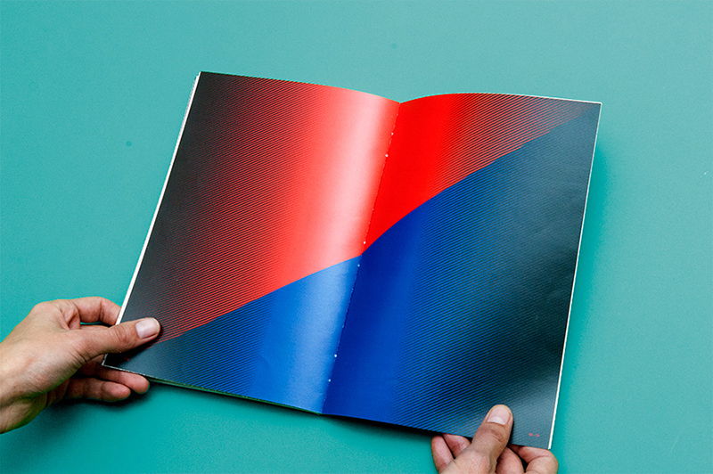 Arcademi_VictorArraez-Einstein_on_the_beach-An_Opera_in_four_acts-Research_Proyect-Art_Book_03