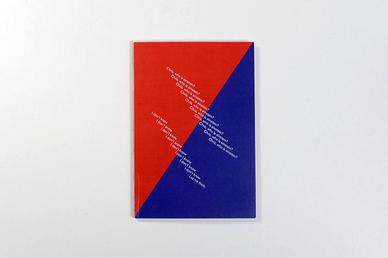 Arcademi_VictorArraez-Einstein_on_the_beach-An_Opera_in_four_acts-Research_Proyect-Art_Book_10