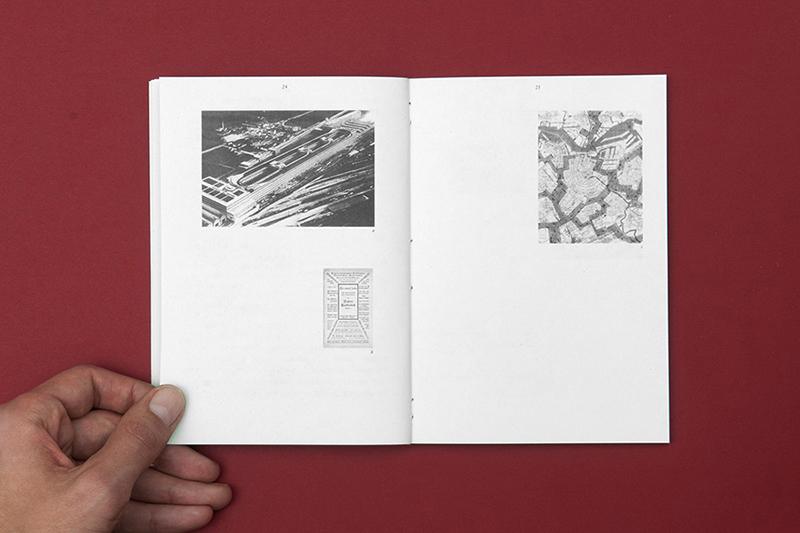 Arcademi_VictorArraez-Overcoming_Art-Research_on_counterculture-Thesis-Editorial_design_14