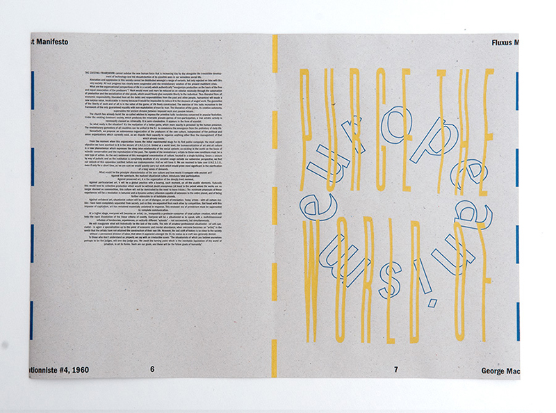 Arcademi_VictorArraez-Somemanifesto-Publication-Editorial_design_17