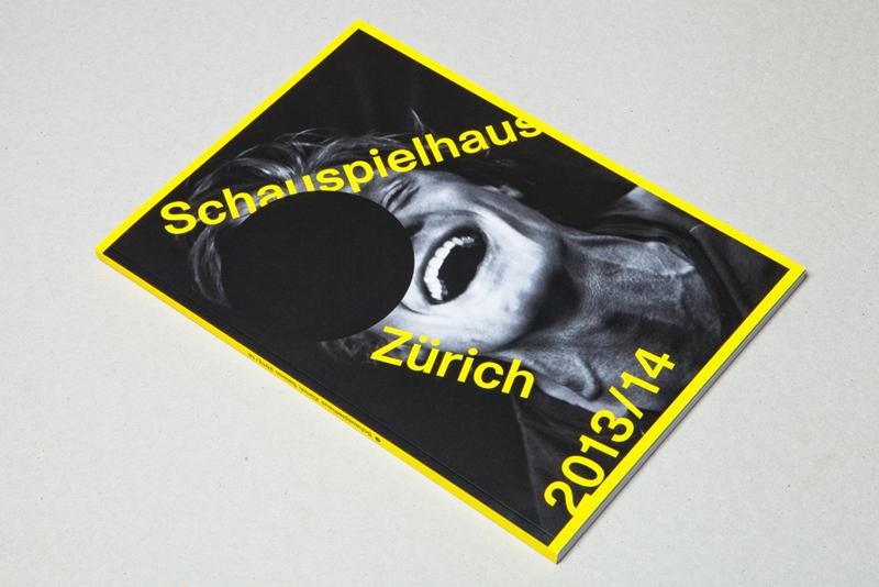 1_daniel_peter_schauspielhaus_saison13_1