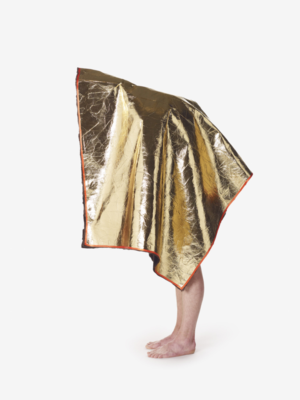 Arcademi_Aurelie_Mathieu_hybrid_textile_05