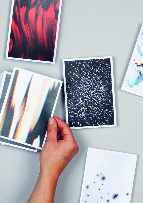 Arcademi_Designpreis_Schweiz_18_Dolorografie_Bild--Sabine-Affolter