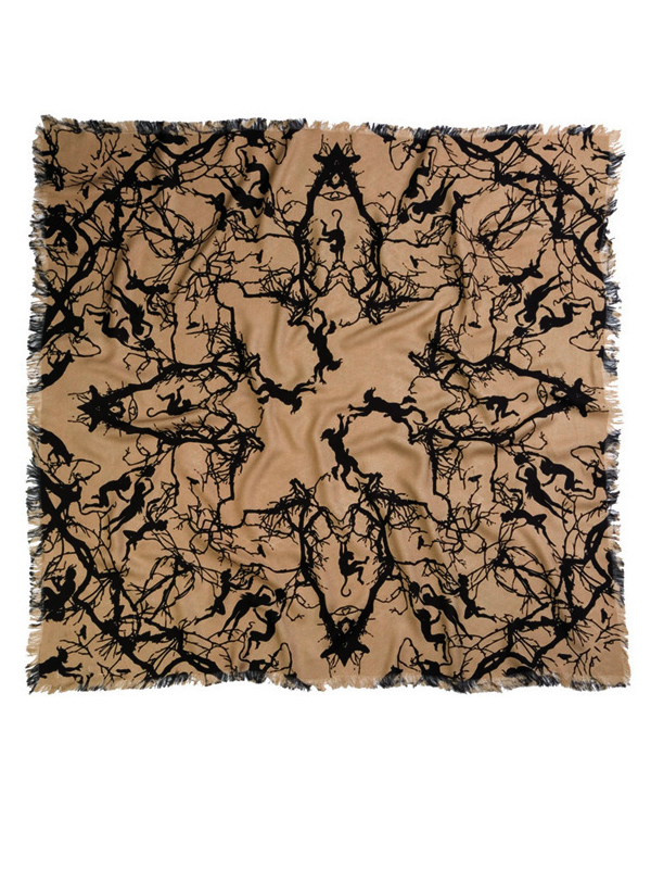 Arcademi_scarf_pattern_MysticalForest