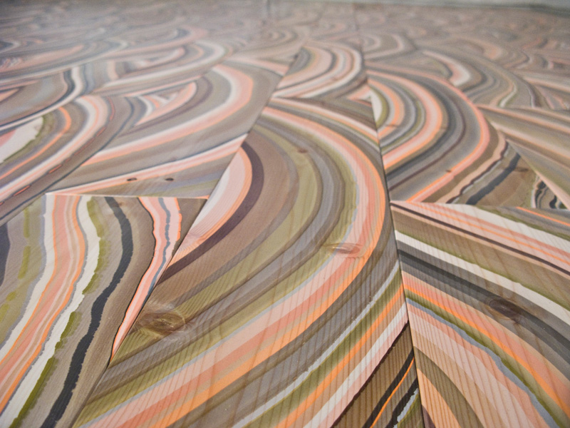 Arcademi_Marbelous-Wood_Pernille-Snedker-Hansen_close-up-from-side