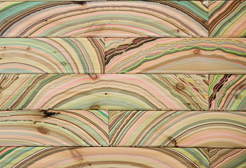 Arcademi_Pernille-Snedker-Hansen_Marbelous-Wood-Floor_detail