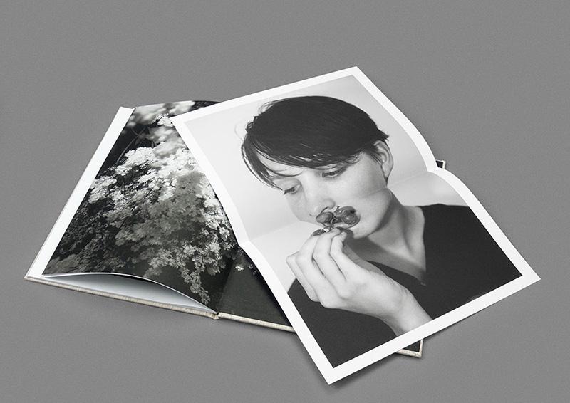Arcademi_Tony_Cederteg_Viviane-Sassen-Sol-&-Luna-(poster)
