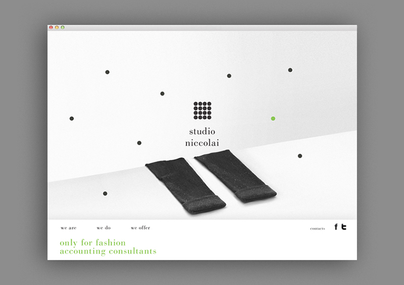 Arcademi_StudioAH-HA_StudioNiccolai-website