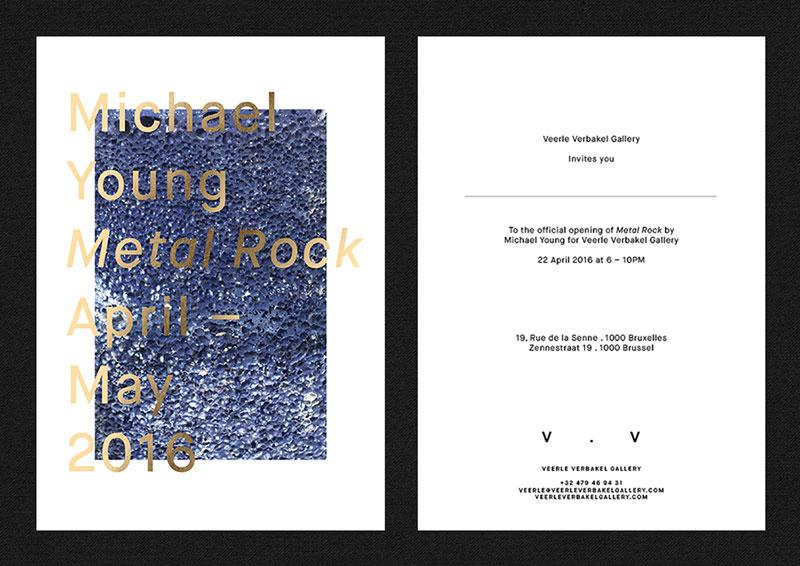 Arcademi_-studio-dessuant-bone-veerle-verbakel-gallery-MY-invite