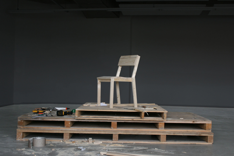 Arcademi_Blank Chair_Studio David Lehmann_02