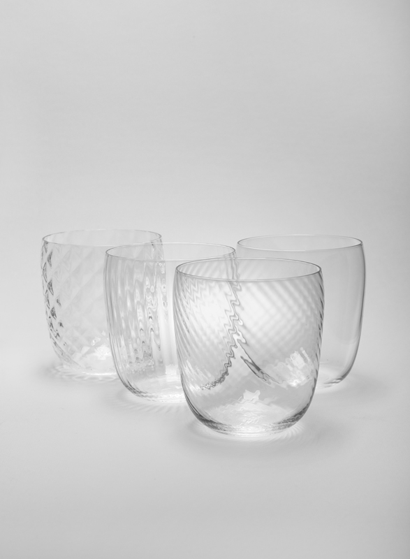 Arcademi_Crystal Waterglas_Studio David Lehmann_04