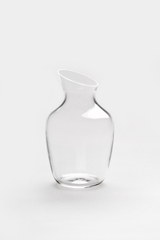 Arcademi_Decanter_Studio David Lehmann_10