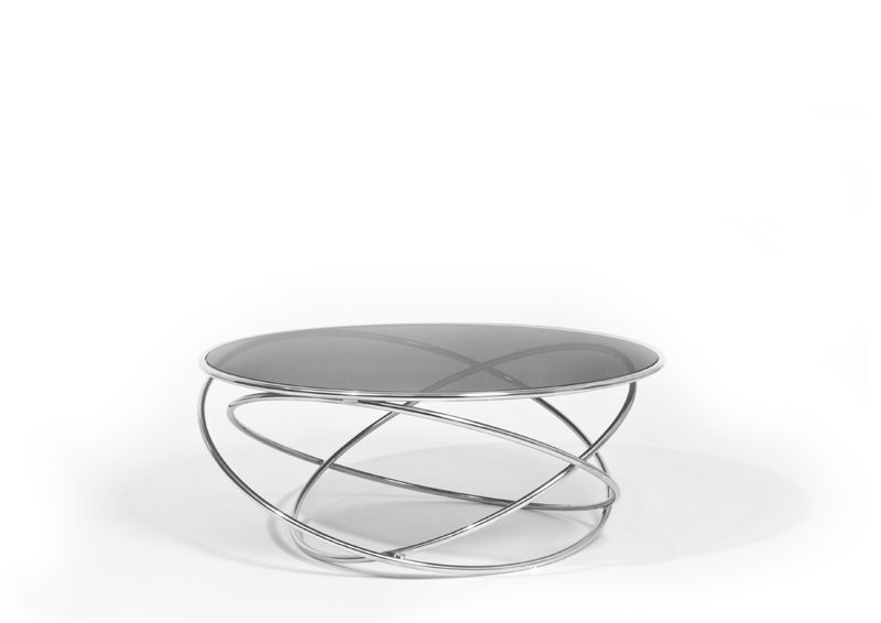 Arcademi_Spin Coffeetable_Studio David Lehmann_03