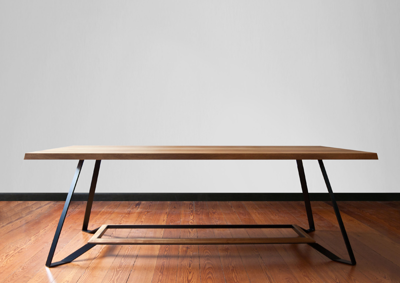 Arcademi_Steffens dining table_Studio David Lehmann_13