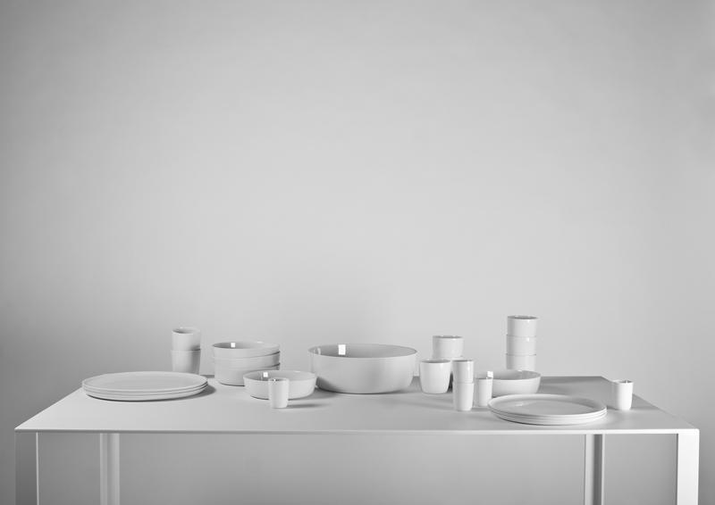 Arcademi_Vers A Tile_Studio David Lehmann_06