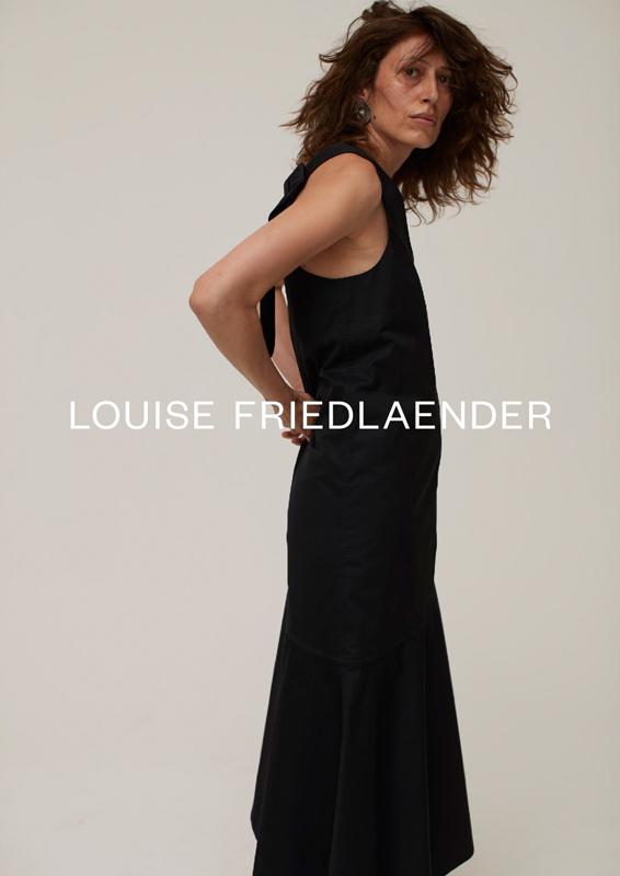 Arcademi_LouiseFriedlaender_03