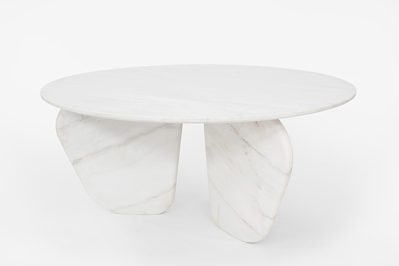 Arcademi_YOUTH_Table_Marbre_07