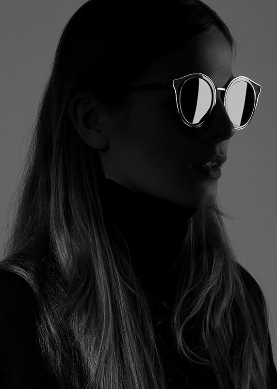Arcademi_Johannes_Bauer_02_ADSR_Sunglasses