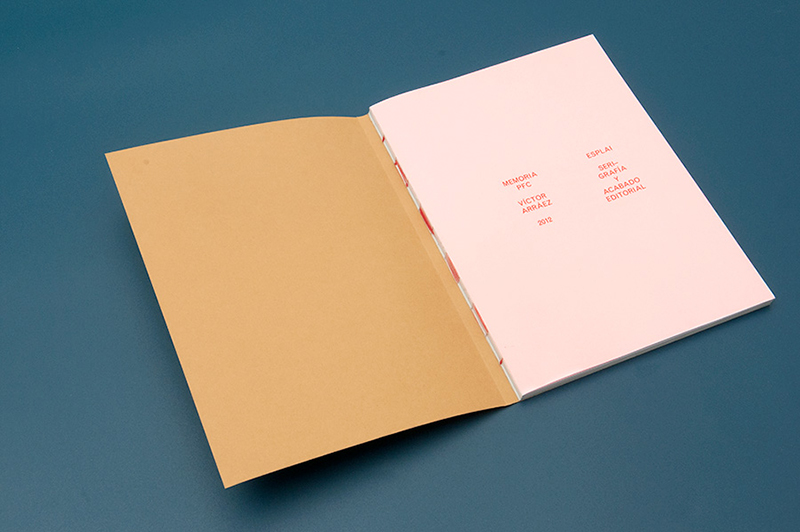 Arcademi_VictorArraez-Esplai_Report-Silkscreen_and_editorial_design-Publication_02