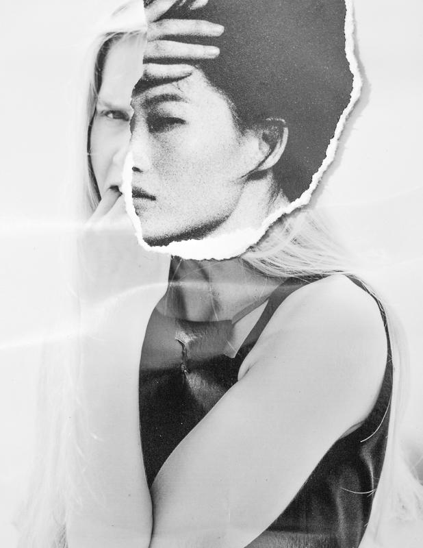 paul-jung-arcademi-005