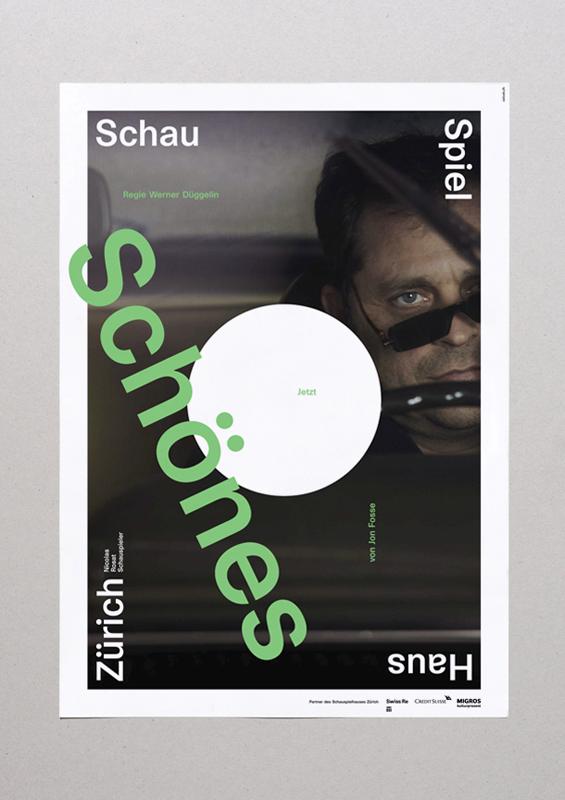 4_daniel_peter_schaspielhaus_plakat
