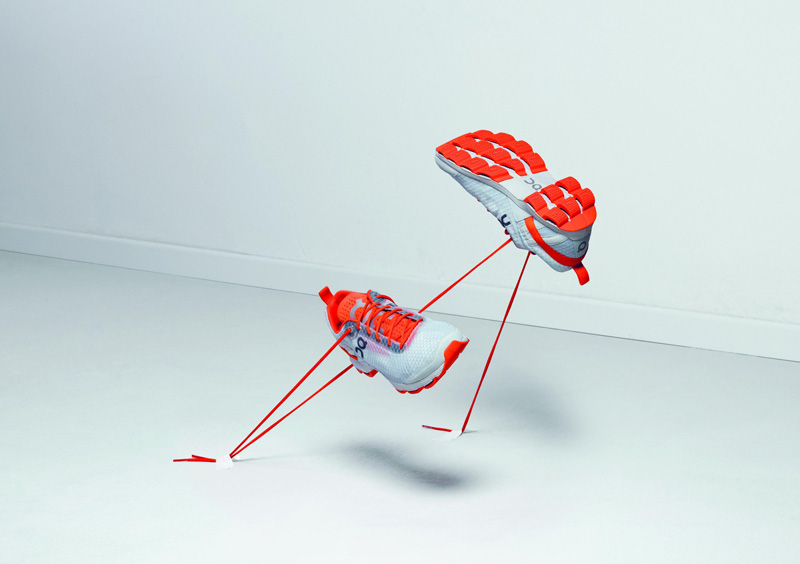 Arcademi_Designpreis_Schweiz_27_ON