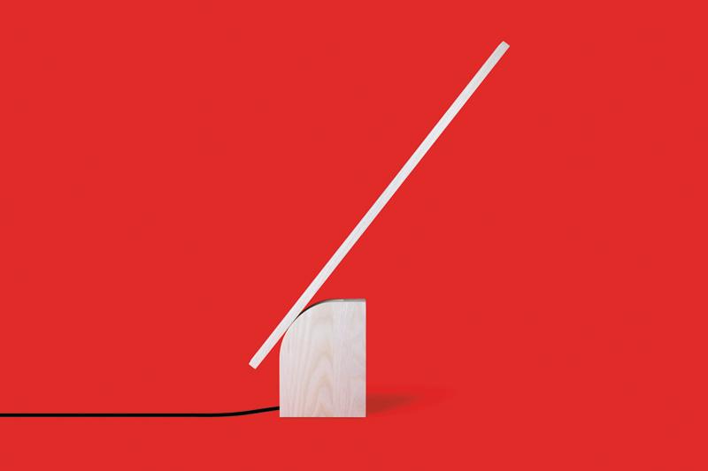 Arcademi_Designpreis_Schweiz_A-C-E