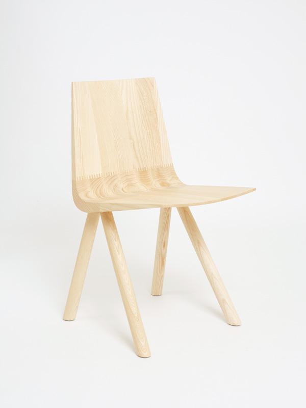 Arcademi_Designpreis_Schweiz_CRESTA-CHAIR,-copyright--Daniela-Droz-Tonatiuh-Ambrosetti