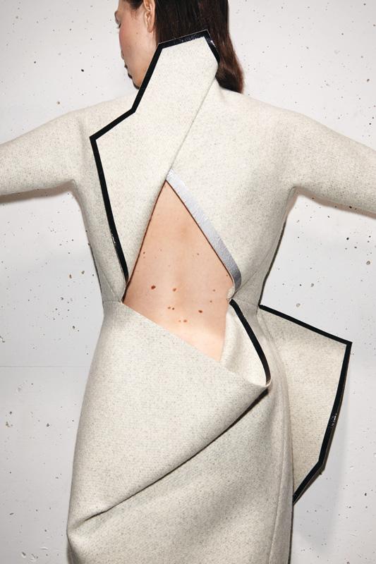 Arcademi_Designpreis_Schweiz_Lodonite,-Foto--severafrahm