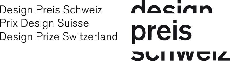 Arcademi_Designpreis_Schweiz_logo_DPS_2013