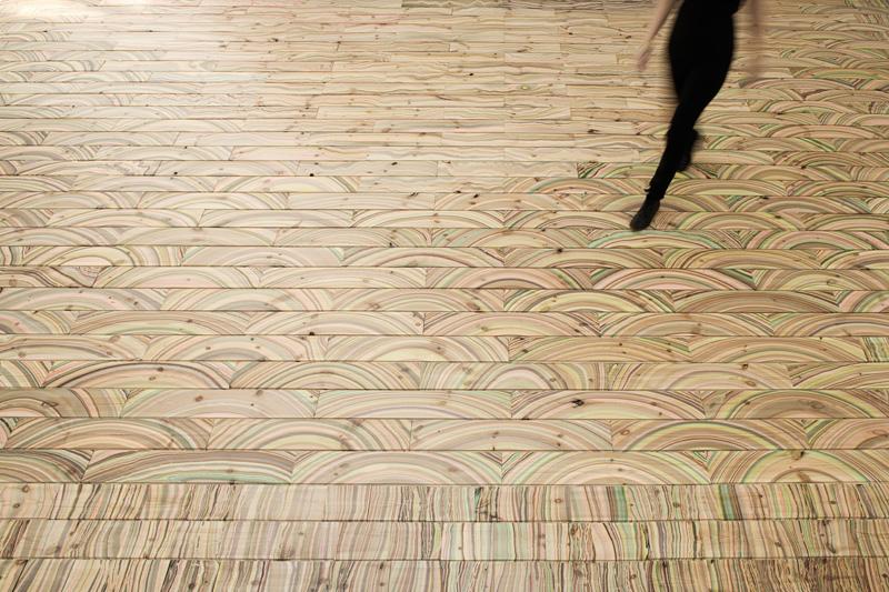 Arcademi_Pernille-Snedker-Hansen_Marbelous-Wood-Floor