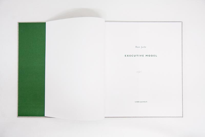 Arcademi_Tony_Cederteg_Ron-Jude-(title-page,-special-edition)