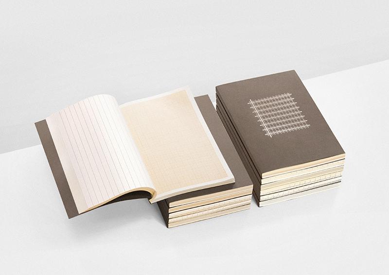 Arcademi_StudioAH-HA_Avo-sketchbooks