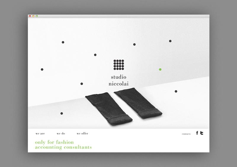 Arcademi_StudioAH-HA_StudioNiccolai-website