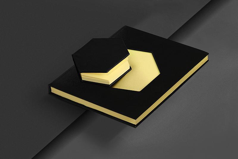 Arcademi_StudioAH-HA_notebooks