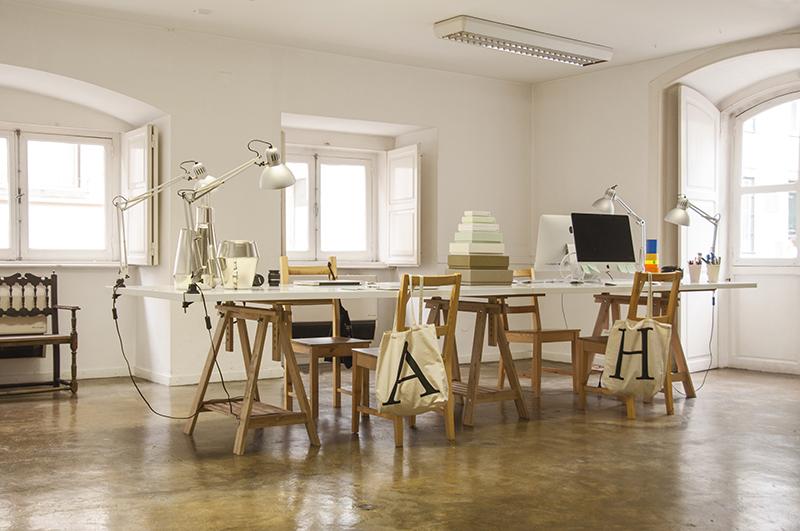 Arcademi_StudioAH-HA_office