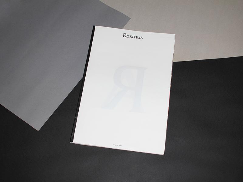 Rasmus_typeface_magazine01