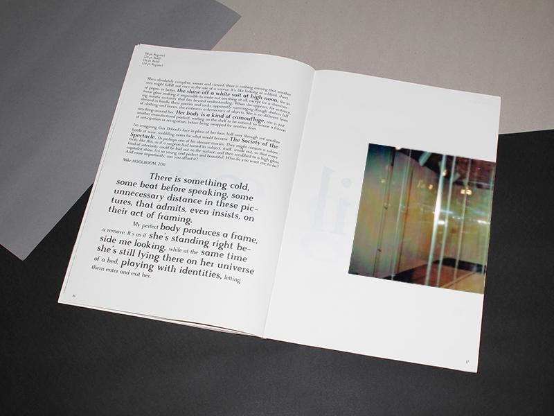 Rasmus_typeface_magazine05