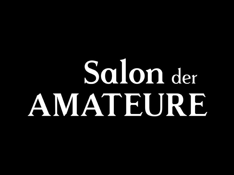 rasmus_typeface_sample2