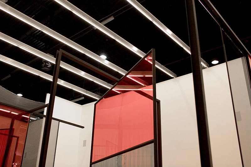 Arcademi_ allaert x studio dessuant bone - perpetual motion 3