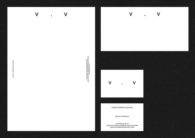 Arcademi_-studio-dessuant-bone-veerle-verbakel-gallery-print