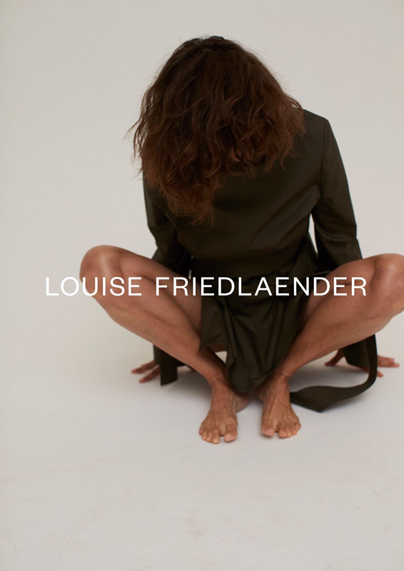Arcademi_LouiseFriedlaender_06