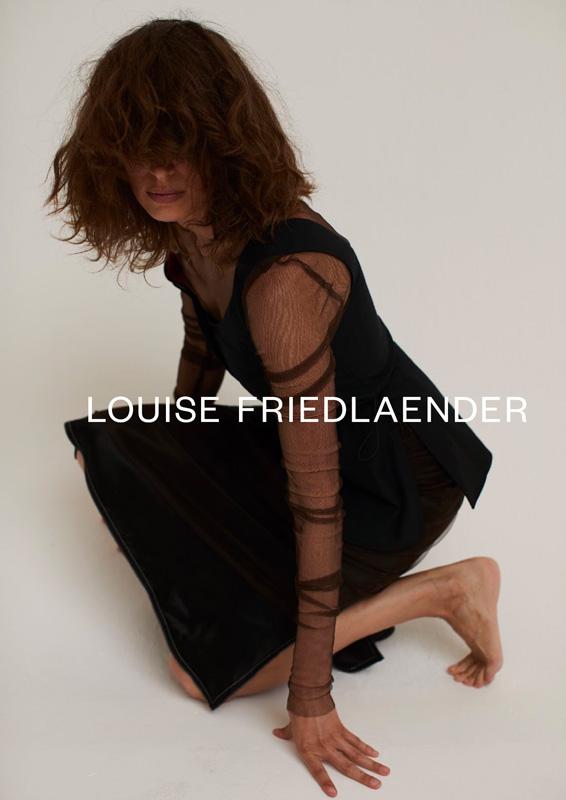 Arcademi_LouiseFriedlaender_08