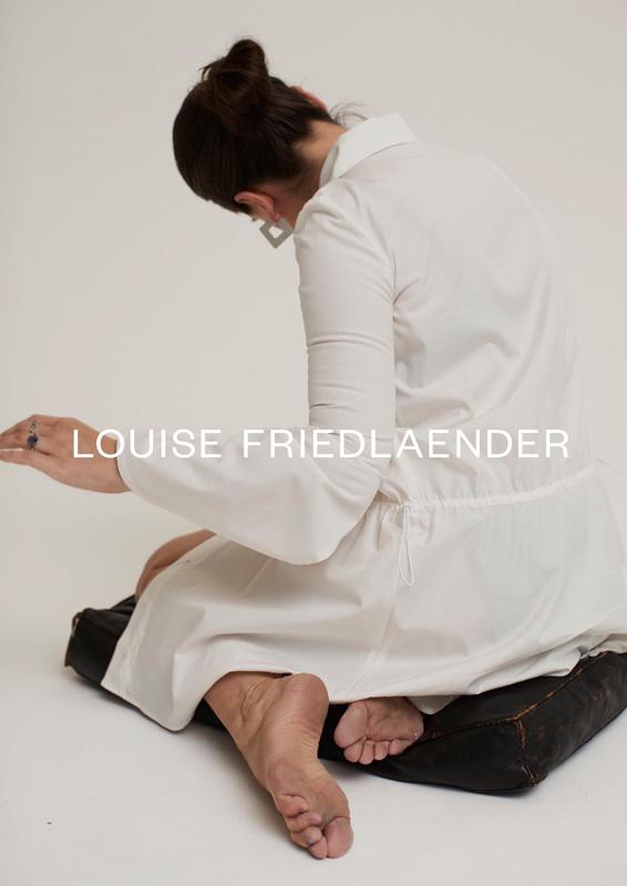 Arcademi_LouiseFriedlaender_09