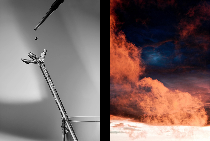 Arcademi_Johannes_Bauer_13_Witt_Emilien_Jaury_Cloud_Studies