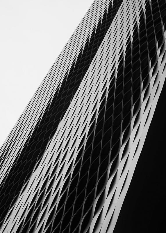 Arcademi_Johannes_Bauer_15_Architecture_Photography