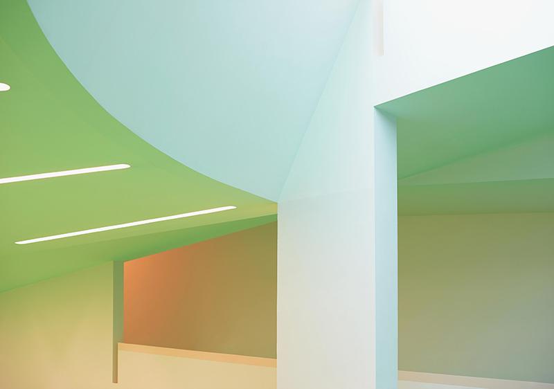 Arcademi_Johannes_Bauer_16_Architecture_Photography